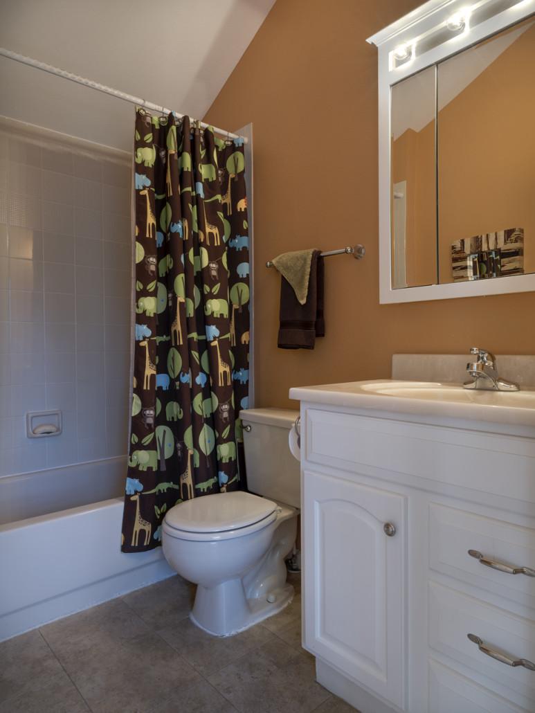 3228 11th St. Boulder – Boulder Luxury Group Real Estate