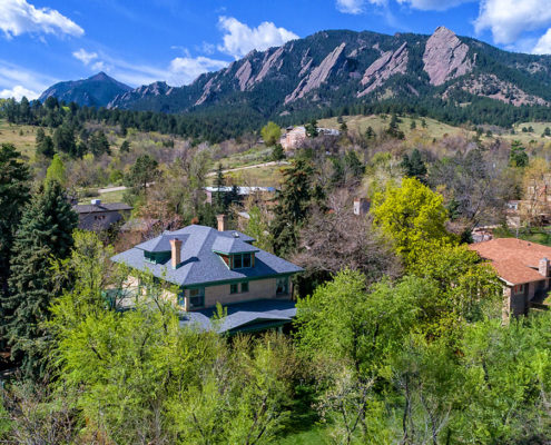 Wondrous Chautauqua Boulder Luxury Group Real Estate Download Free Architecture Designs Terstmadebymaigaardcom
