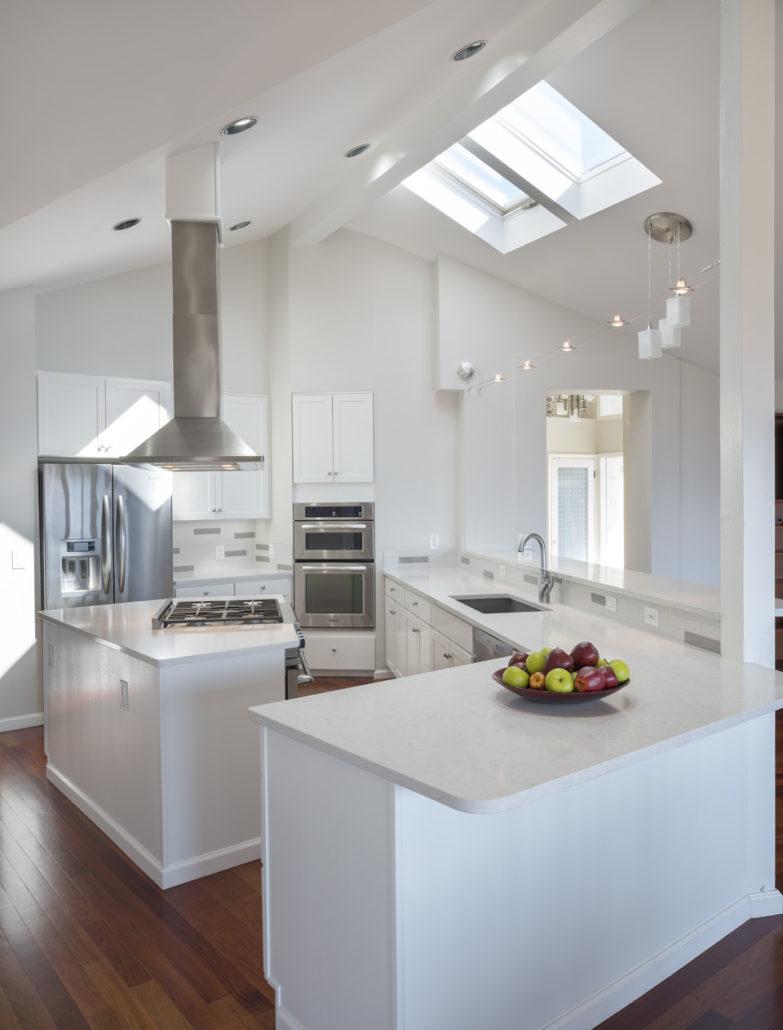 420 Ponderosa – Boulder Luxury Group Real Estate