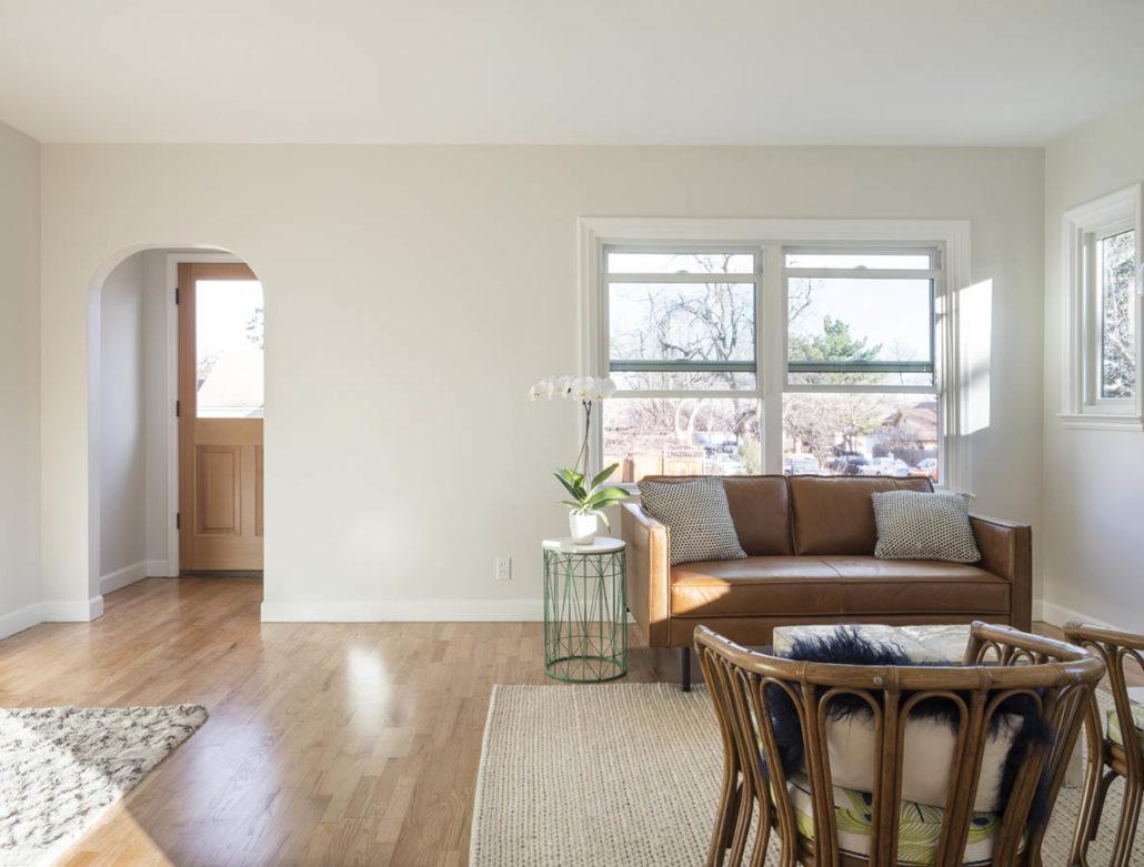 3101 11th St. Boulder – Boulder Luxury Group Real Estate