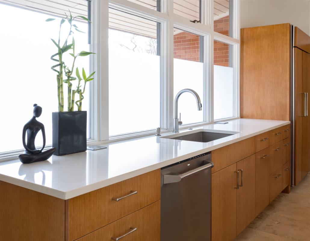 1224 Mariposa – Boulder Luxury Group Real Estate