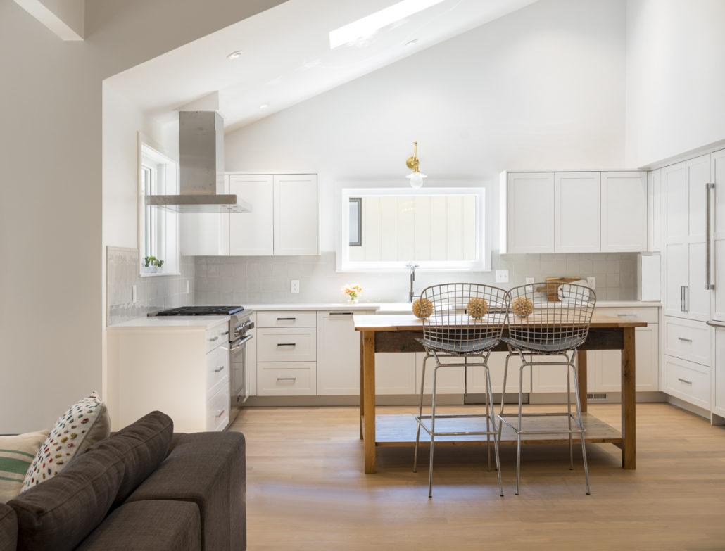 1707 Grape – Boulder Luxury Group Real Estate