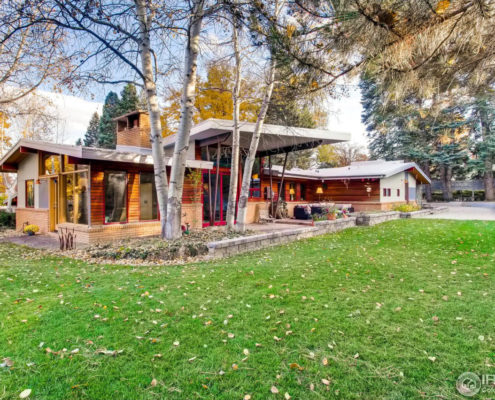 Fantastic Chautauqua Boulder Luxury Group Real Estate Download Free Architecture Designs Terstmadebymaigaardcom